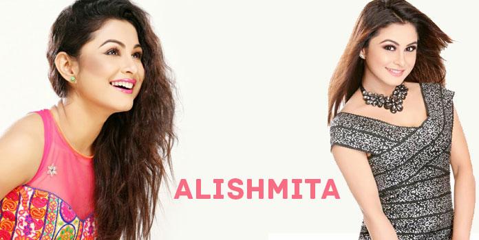Alishmita-Goswami