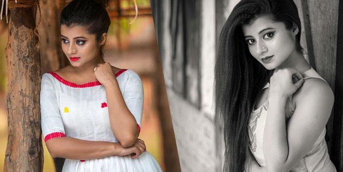 Annanyya-Kashyap