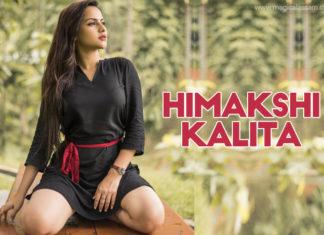 Himakshi-Kalita