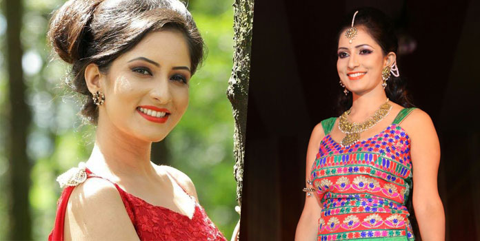 Sunita-kaushik