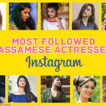 assamese-actress