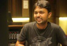 Anurag-Saikia
