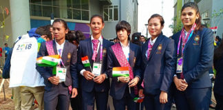 asian-games-2018-assamese