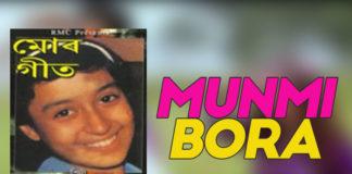 munmi-bora-songs