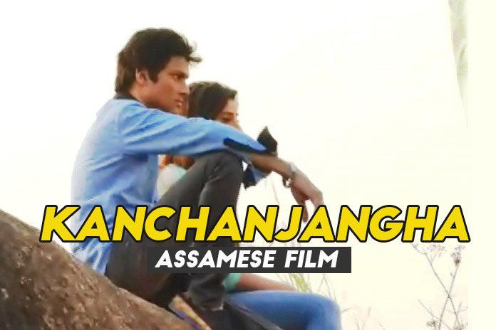 assamese-film-Kanchanjangha
