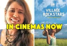 village-rockstars-released