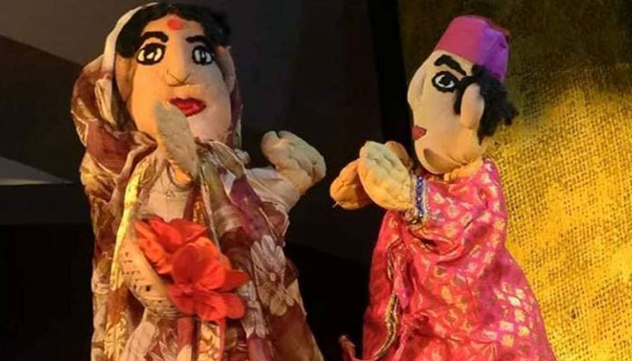 A-scene-from-a-Puppetry-show-by-Surajit-Academy-2