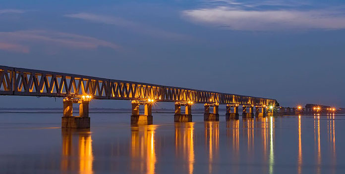 bogibeel-bridge-assam-1