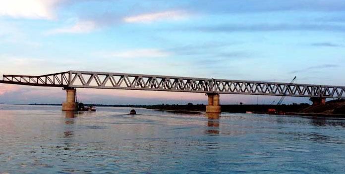 bogibeel-bridge-assam-2