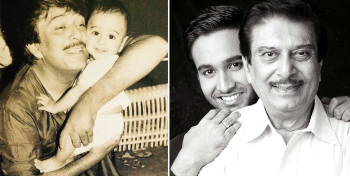 nipon-goswami-actor-with-son