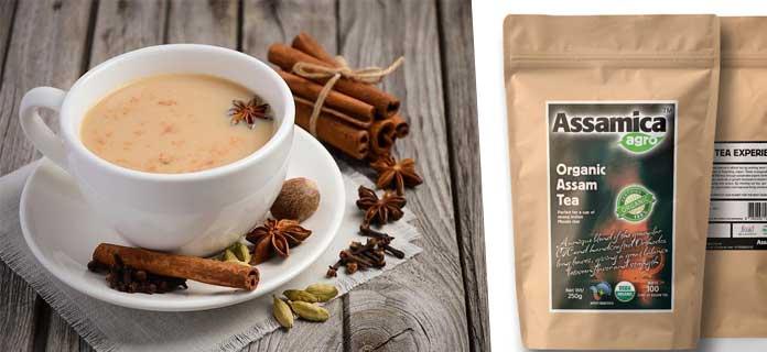 things-to-buy-in-guwahati-assam-tea