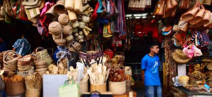 things-to-buy-in-guwahati-handcrafts
