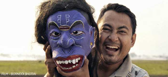 things-to-buy-in-guwahati-masks