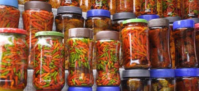 things-to-buy-in-guwahati-pickls