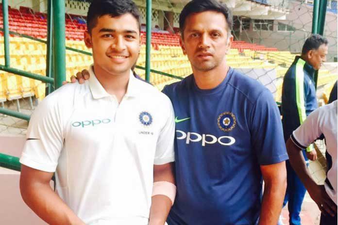 riyan-parag-assam-cricketer