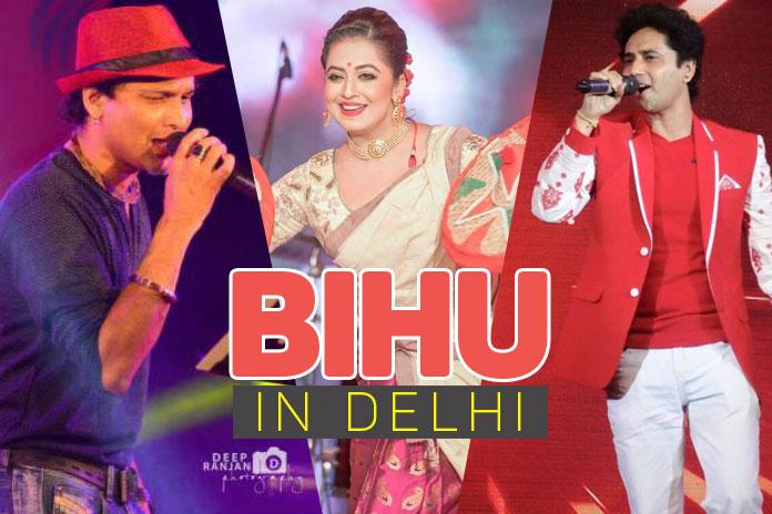 bihu-2019-in-delhi