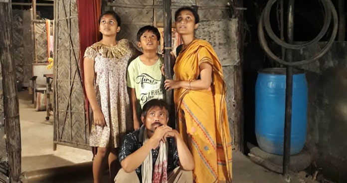 makonor school assamese film