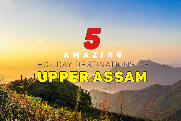 places-to-visit-in-upper-assam