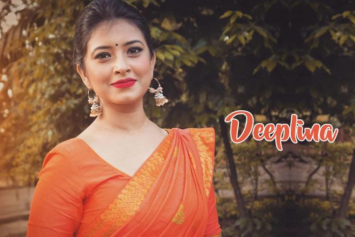 deeplina-deka