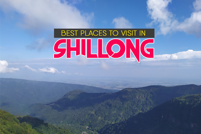 places-to-visit-in-shillong