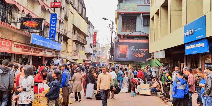 police-bazaar