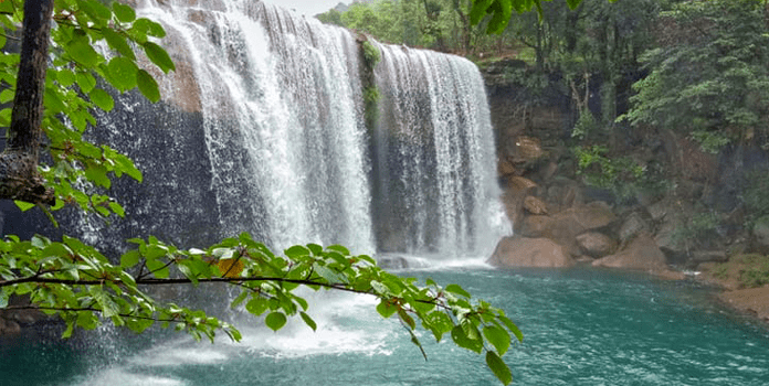 sweet-falls