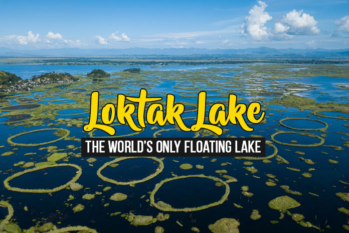 loktak-lake-manipur-floating-lake