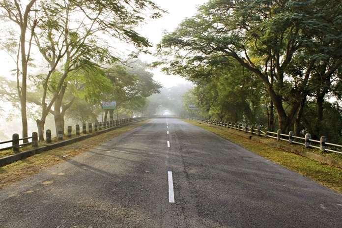 places to visit in tezpur